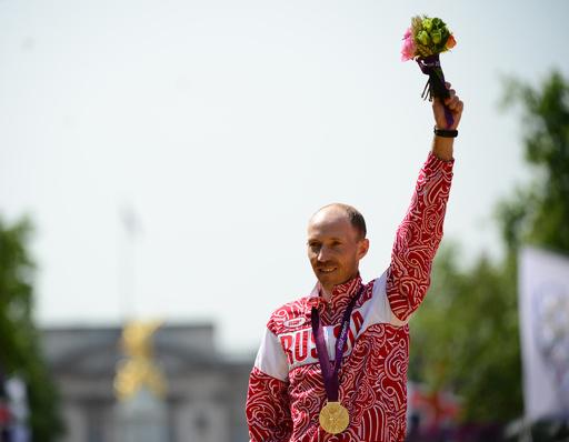 IAAF、ロシア陸連の資格停止処分について提訴