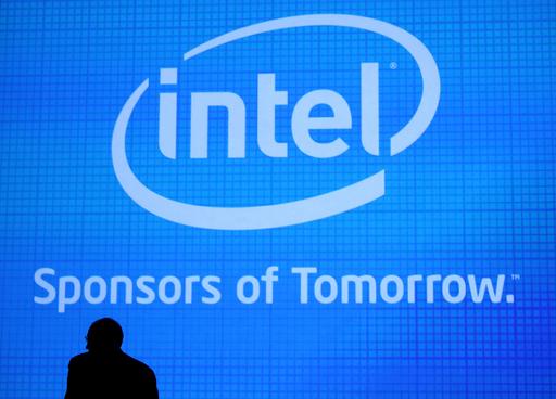 インテル、特許侵害や市場独占でAMDと和解 12.5億ドル支払い