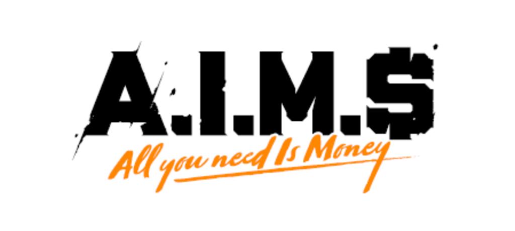 スマートフォン向け大規模対戦ゲーム「A.I.M.$」 (エイムズ)本日新ステージ「リッチマンズカジノ」登場!
