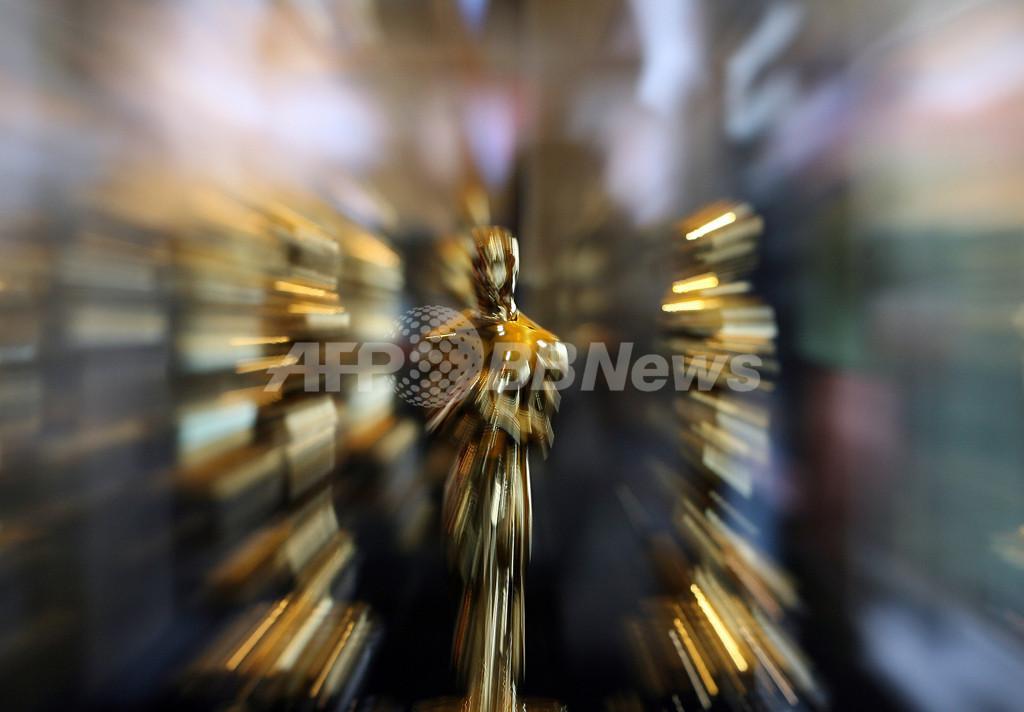 第82回アカデミー賞、ノミネートに関するトリビア