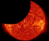 【特集】知られざる太陽の姿