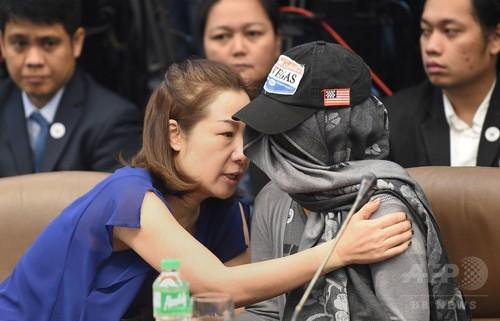 img_c7605b184fb325c57f290ceab92e7698149405 - Indeed, worth a look: Cop says 'Korean mafia' killed Jee - Talk of the Town