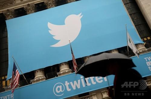 ツイッター、文字数制限を1万字に拡大か 3月導入を検討と米報道