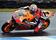 MotoGP元世界王者ヘイデンは「極めて深刻な状態」、搬送された病院が発表