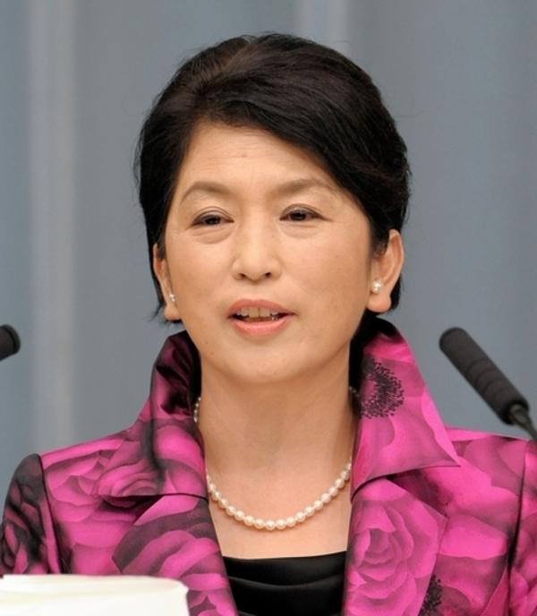 政局緊迫、民主にも鳩山退陣論
