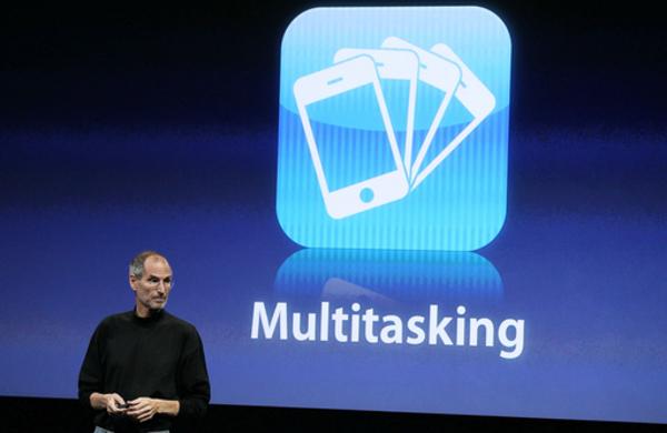 アップルがネット広告事業に進出?