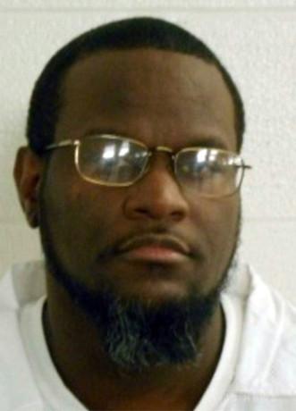 米アーカンソー州地裁、4人目の死刑囚の遺体の検視命じる