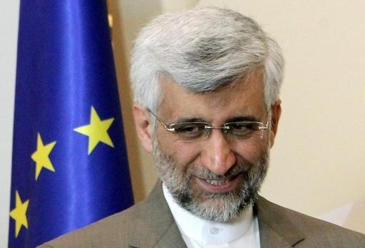イラン核開発協議、8か月ぶり再開 ウラン濃縮めぐり提案