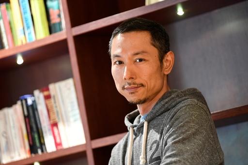 低賃金、長時間労働、人材不足…人気急上昇の裏で危機に陥る日本のアニメ業界