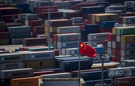 中国は米中貿易戦争を回避しなければならない