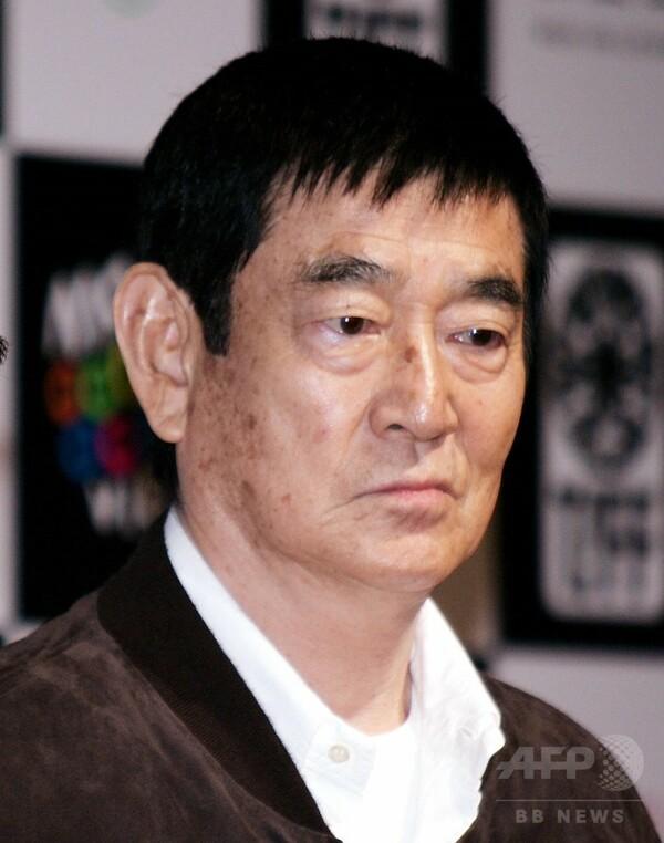 俳優の高倉健さん死去、海外でも『ブラック・レイン』で注目