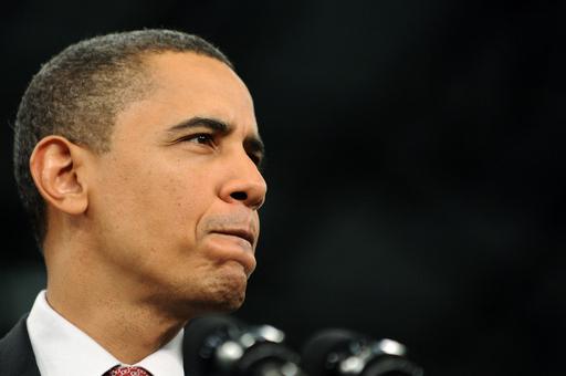 オバマ米大統領、非核国への核不使用を明確化へ イランなどは除外