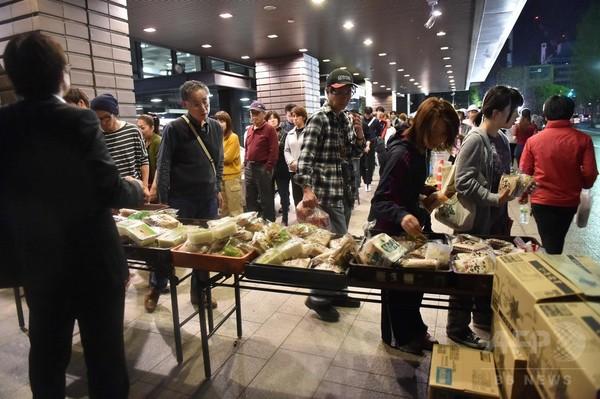 熊本地震で見えた「民共合作」の危険な正体