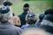独ユダヤ人団体代表「ユダヤ教徒の帽子かぶらない方がいい」 憎悪犯罪に懸念