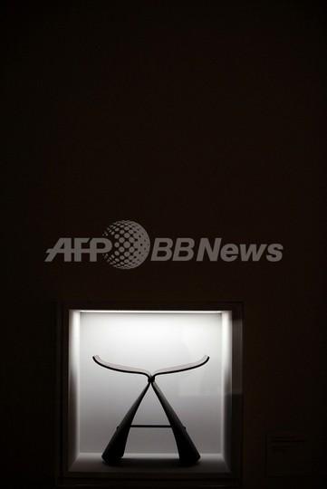 柳宗理さん死去、工業デザインの草分け