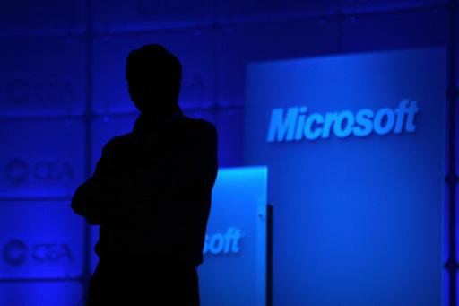 マイクロソフトへのEU独禁法違反判決に米業界が一斉反発