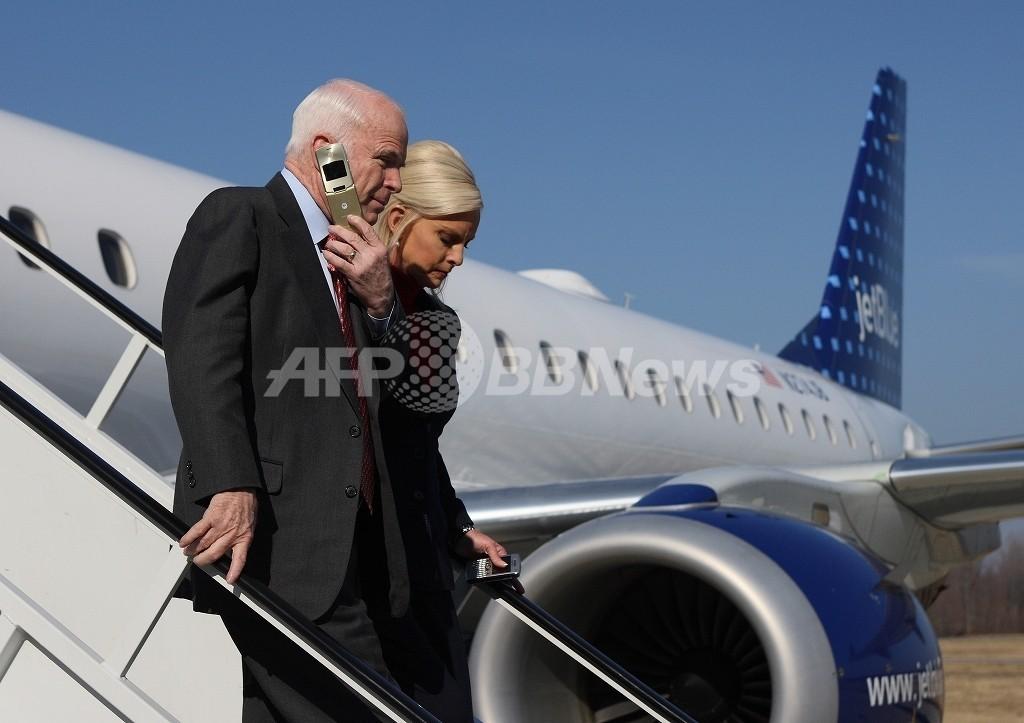 EU、域内飛行中の航空機での携帯電話使用解禁へ