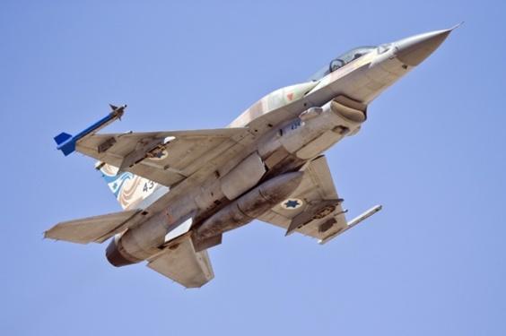 イスラエルからの中古F16戦闘機調達、米国の承認得られず破談に クロアチア