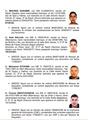 スペイン車突入、容疑者の多くはモロッコ系 悲嘆に暮れる父親