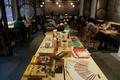 人気商品は康熙帝好んだチョコレート 北京・故宮前にカフェ開店