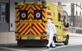 独病院へのサイバー攻撃で患者死亡か、搬送遅れる 過失致死容疑で捜査
