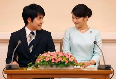 小室圭さん、金銭問題は「解決済みと理解」 文書公表
