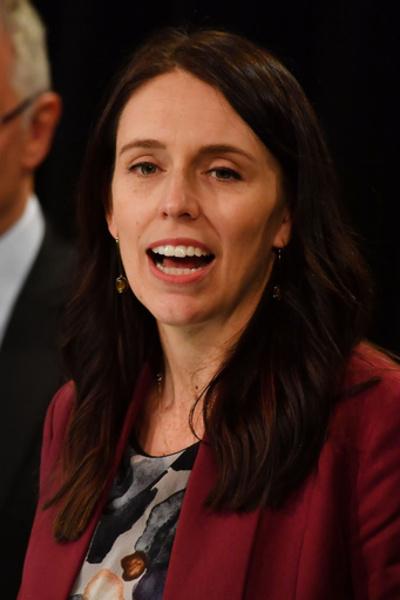 NZ、プラスチック製買い物袋を使用禁止に 1年で段階的に廃止