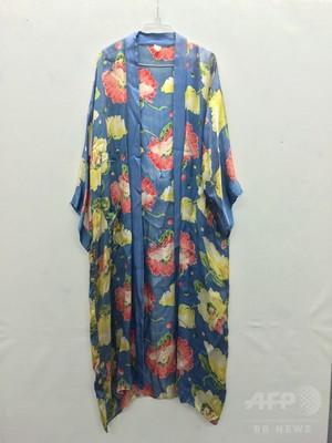 休日のファッションを提案、ベイクルーズが新ブランド「Lami」