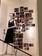 「バーニーズ ニューヨーク」で映画「ジャッキー」の衣装展示