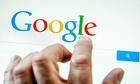 グーグル、無人機配送を試験 アマゾンに追随