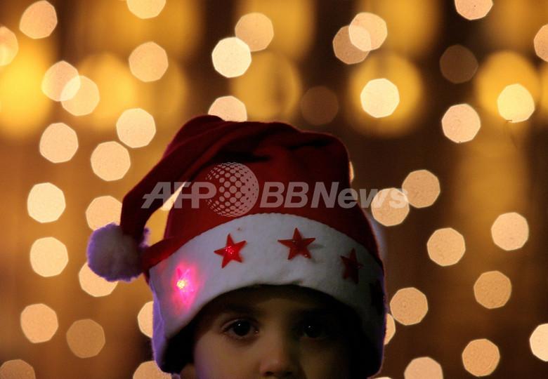 最もイライラするクリスマスソングは「ラスト・クリスマス」、ブルガリア