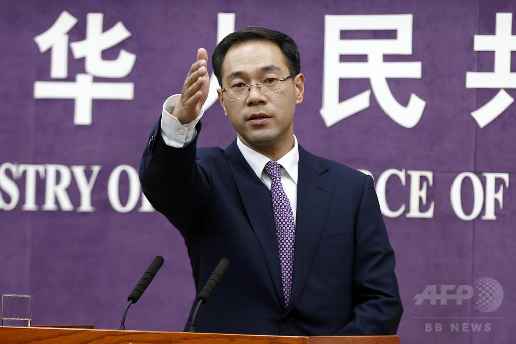 中韓の経済貿易関係を再び軌道に戻すには? 中国商務部の回答