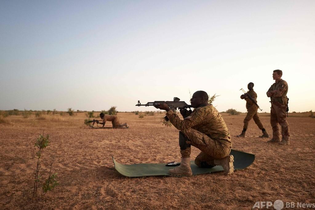 【解説】アフリカのサヘル地域とは? なぜ重要か?