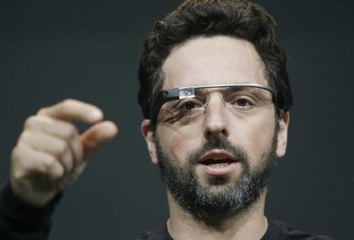 グーグル・グラスが度付きレンズに対応、新型フレーム4種も