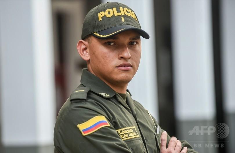シャペコエンセの「最後の生存者」、救ったのは敵チームファンの若き警察官