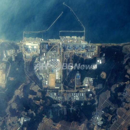 福島原発事故、日本政府 米側の支援断る 読売新聞