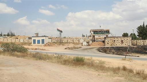 動画:リビア国民軍率いるハフタル氏、領海内のトルコ船舶の攻撃を命令