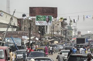 キリスト教徒とイスラム教徒の衝突で13人死亡 ナイジェリア