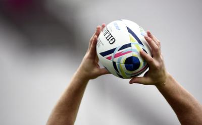 10代の仏ラグビー選手が死亡、試合中のタックルで心臓発作