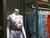 「ADEAM」初の単独店、東京ミッドタウンに25日オープン