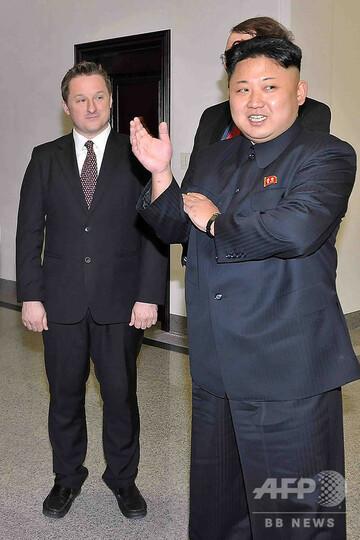 中国が2人目のカナダ人拘束 加政府が確認