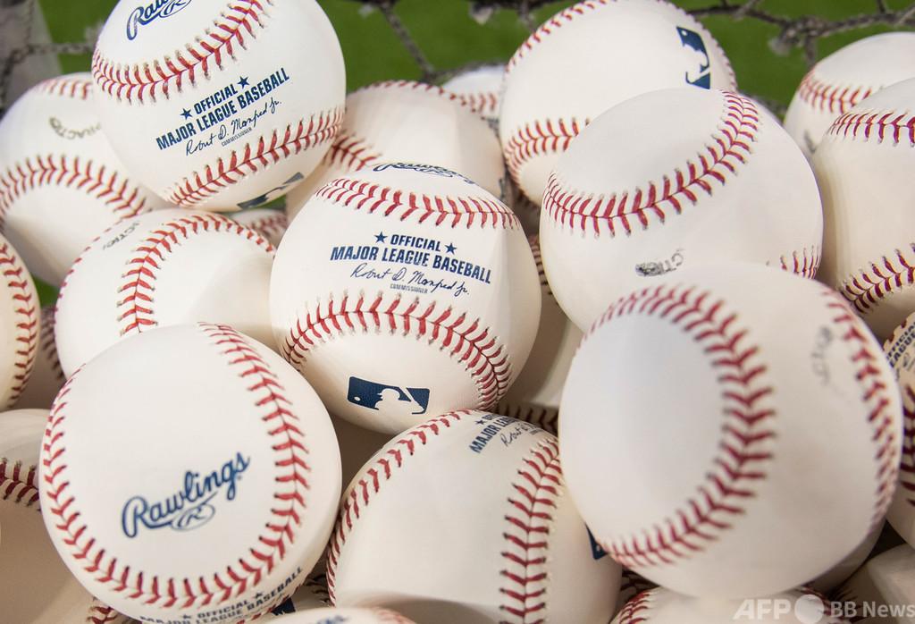 MLBは来季も開幕延期でシーズン短縮か 米報道