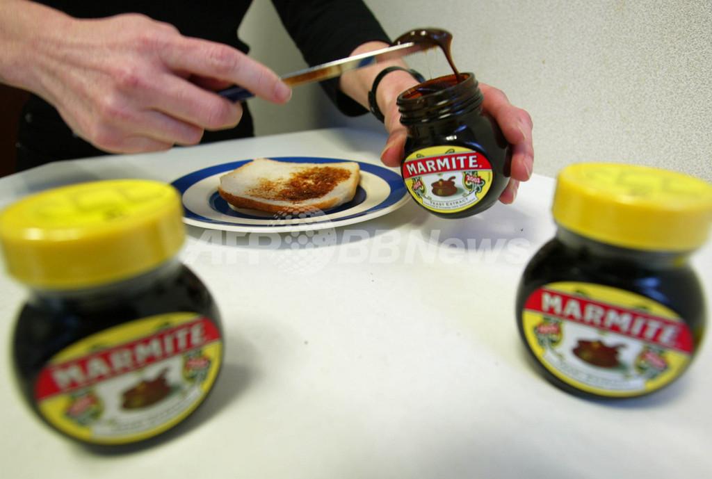 ニュージーランドの朝食襲った「マルマゲドン」、1年ぶりに解消