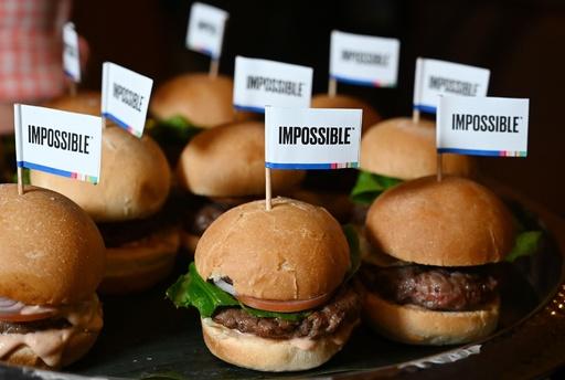 代替肉は「うまみ」のある新ビジネス? 大手も続々参入