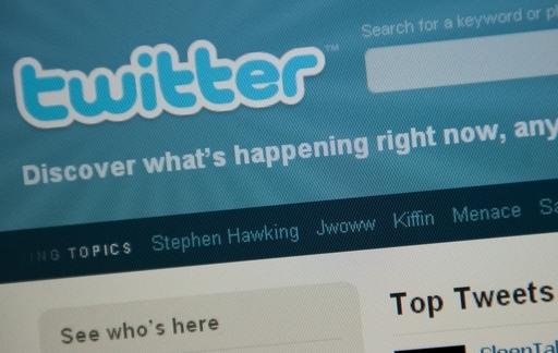 米政府、ツイッターでの批判にユーモアで応酬