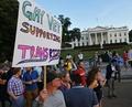 トランスジェンダー入隊禁止、米軍は寝耳に水 大統領発表で波紋