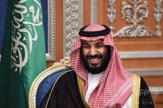 シェールガス開発を余儀なくされるサウジアラビア