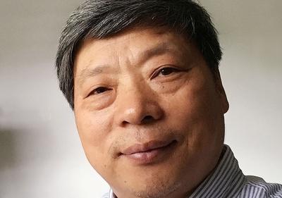 消息不明だった中国人の著名写真家、当局が逮捕し妻に通知