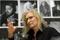 アニー・リーボヴィッツのアーカイブ写真展、南仏で開催