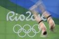 【AFP記者コラム】五輪撮影の極意とは?